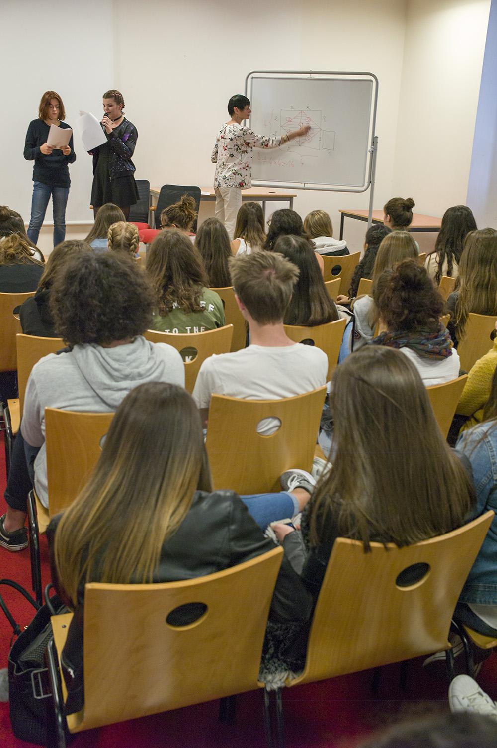 2017_9_ Lycée Lurçat_Perpignan_16