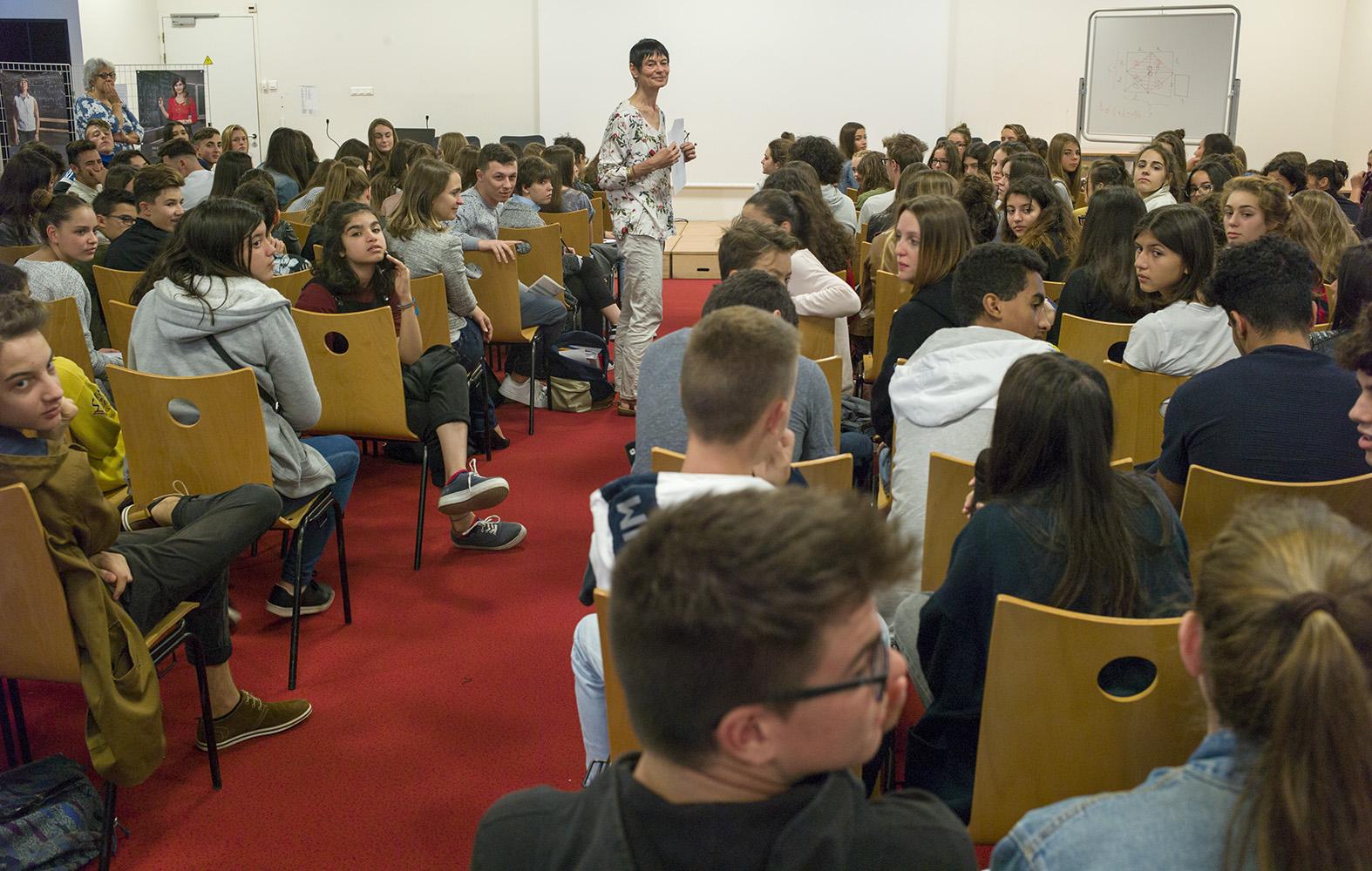 2017_9_ Lycée Lurçat_Perpignan_17