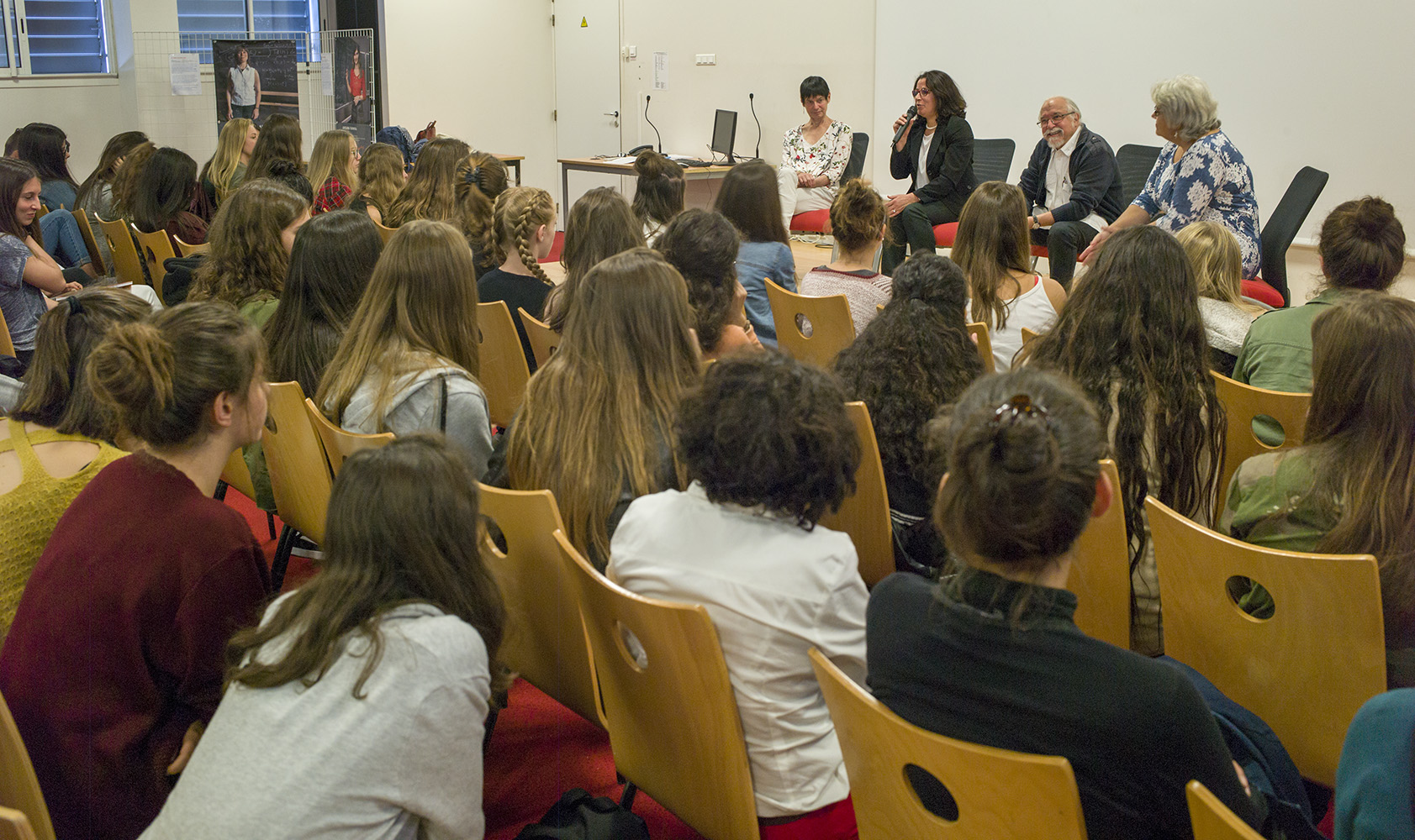 2017_9_ Lycée Lurçat_Perpignan_20
