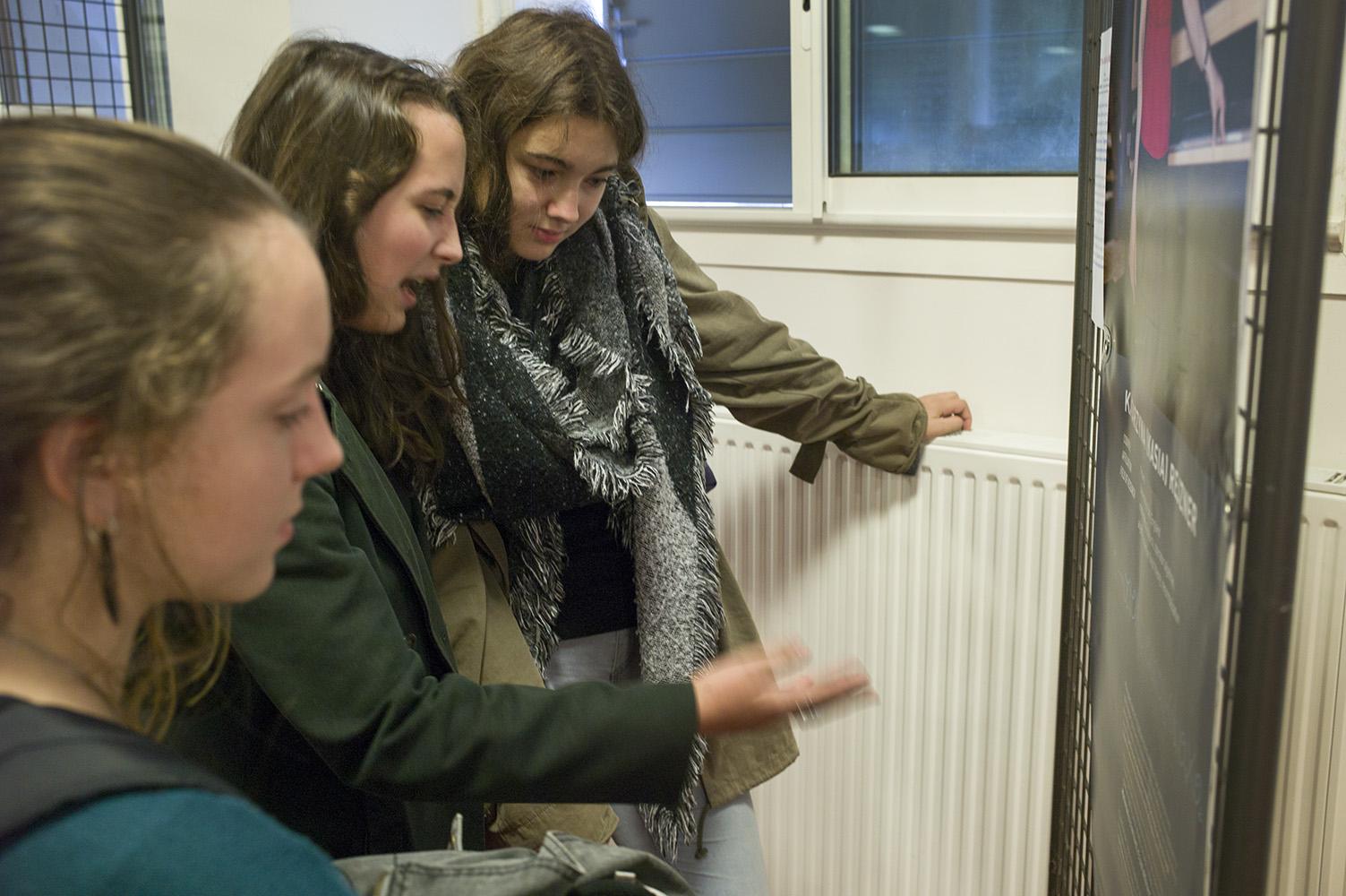 2017_9_ Lycée Lurçat_Perpignan_24