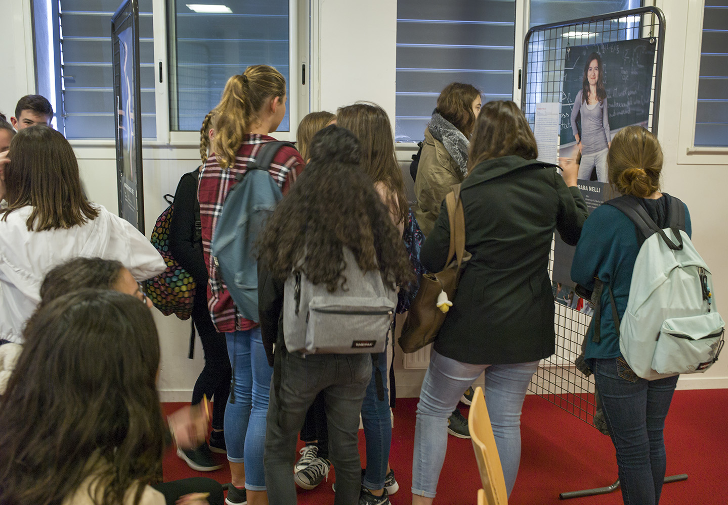 2017_9_ Lycée Lurçat_Perpignan_26