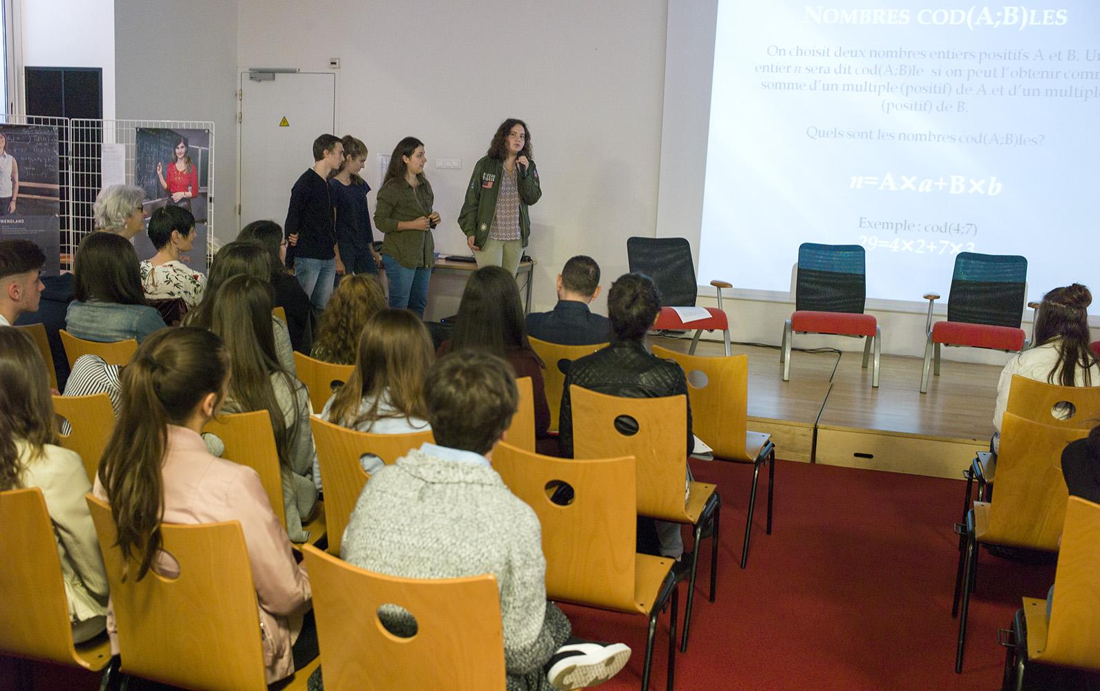 2017_9_ Lycée Lurçat_Perpignan_29