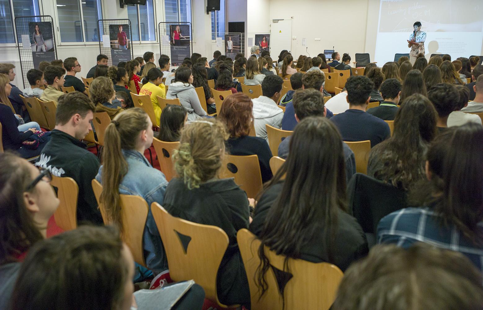 2017_9_ Lycée Lurçat_Perpignan_4