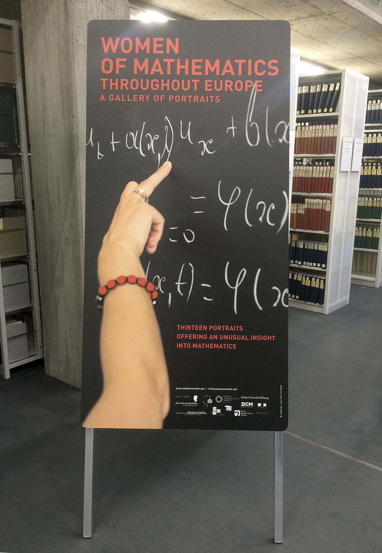 Foto_Bereichsbibliothek Mathematik_1