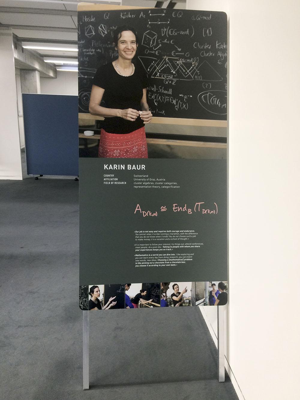 Tafel_Karin Baur