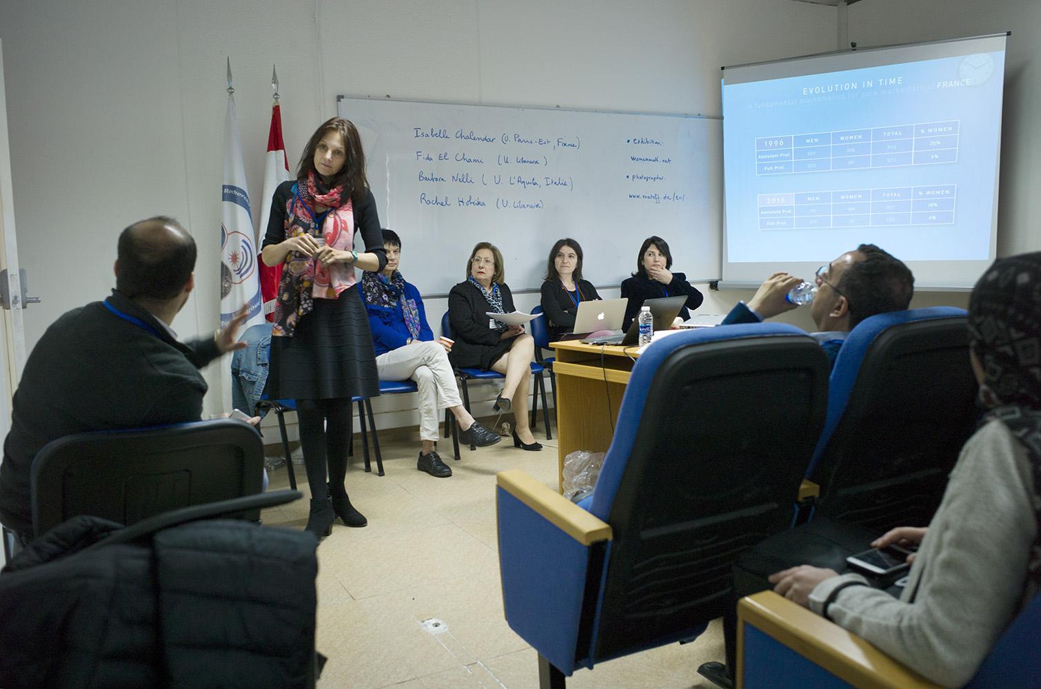 2018_2_ Math_Beirut_91