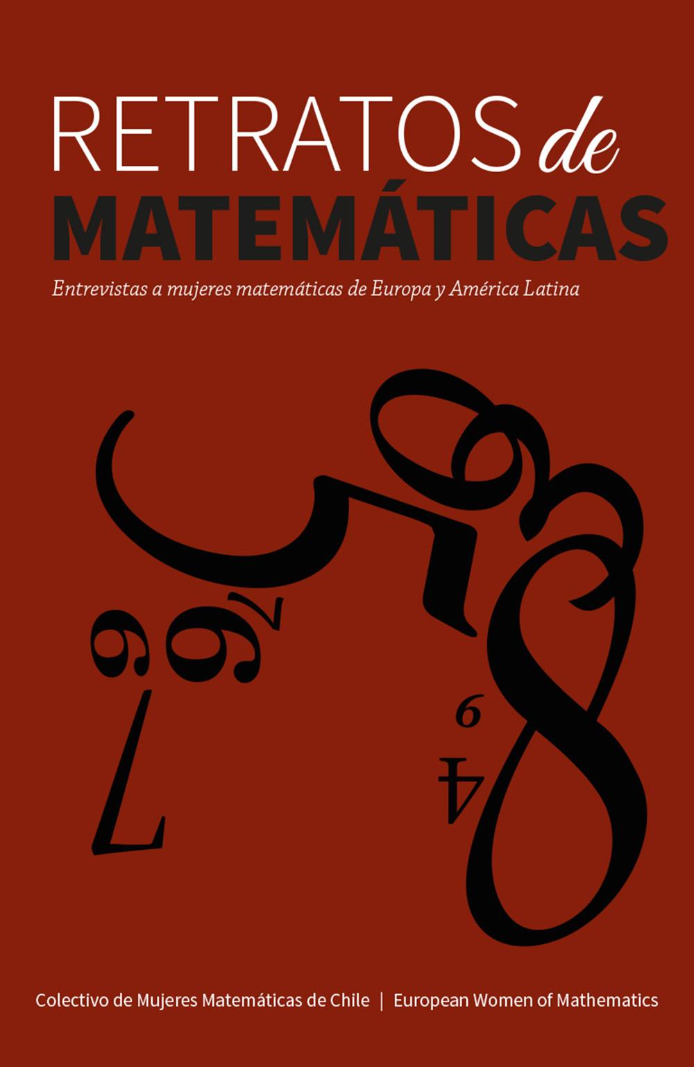 Retratos de matemáticas-1
