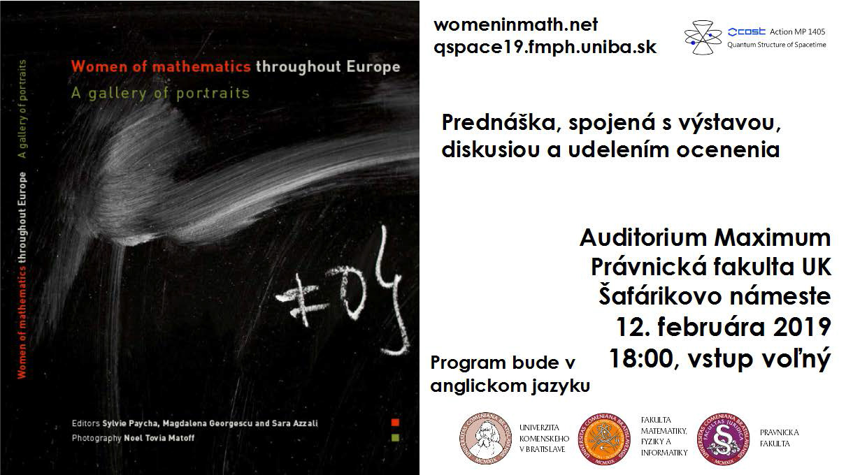 poster_event_women_in_mathematics
