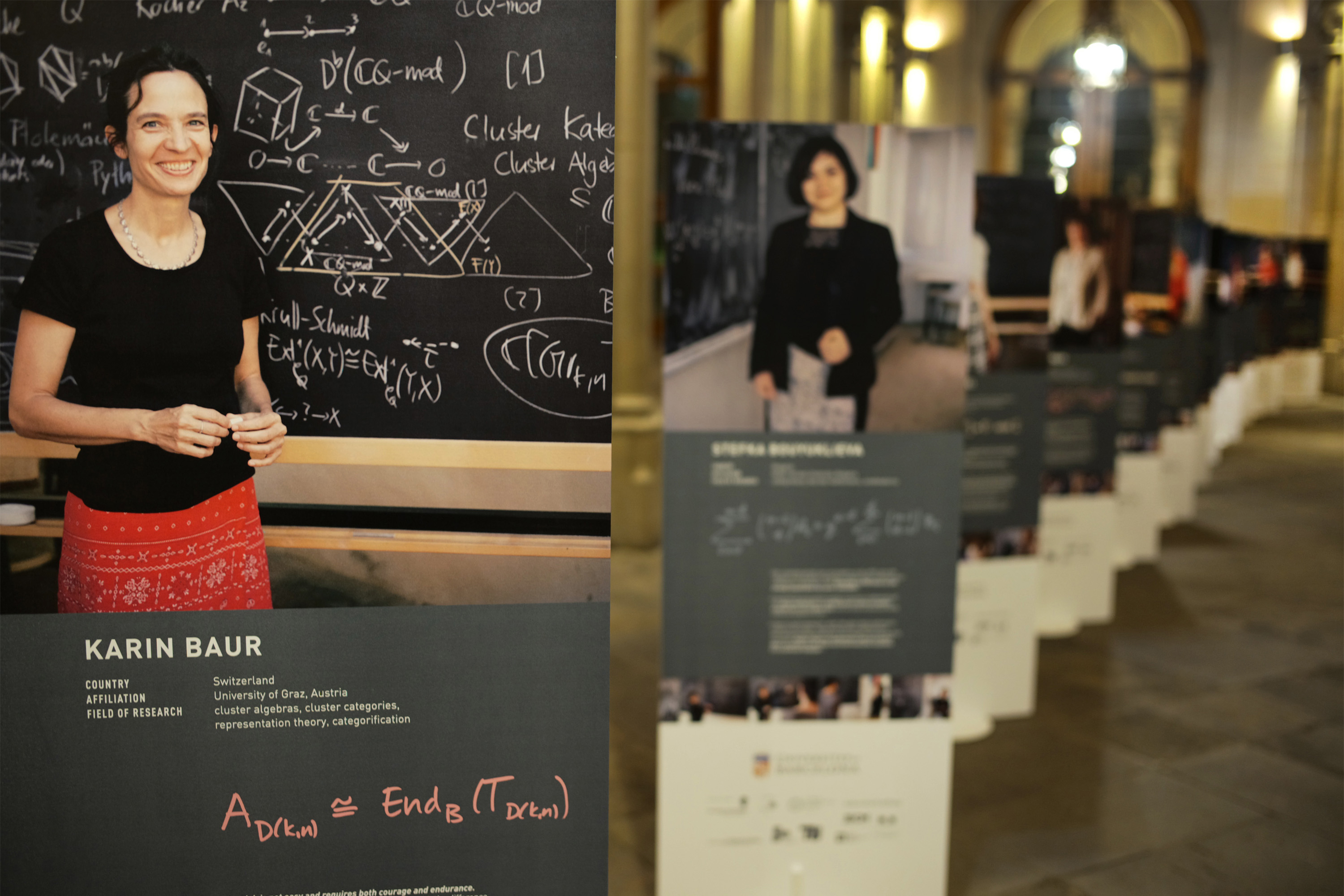 2019_3_Womeninmath_Barcelona_15